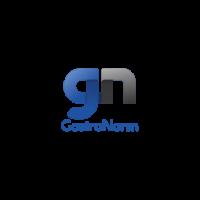 Contenitori e attrezzature per professionisti del settore