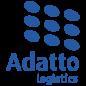 Adatto Logistics