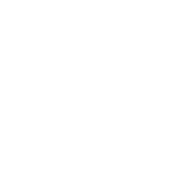 Adatto Logistics